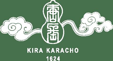 KIRA KARACHO 1624
