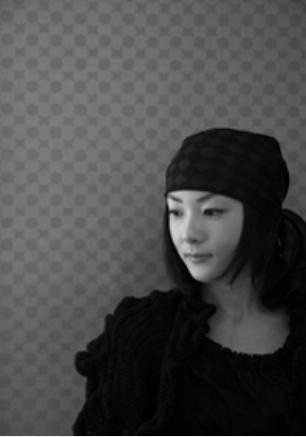 千田愛子 - Aiko Senda -