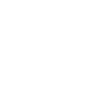 Second Effort by coto